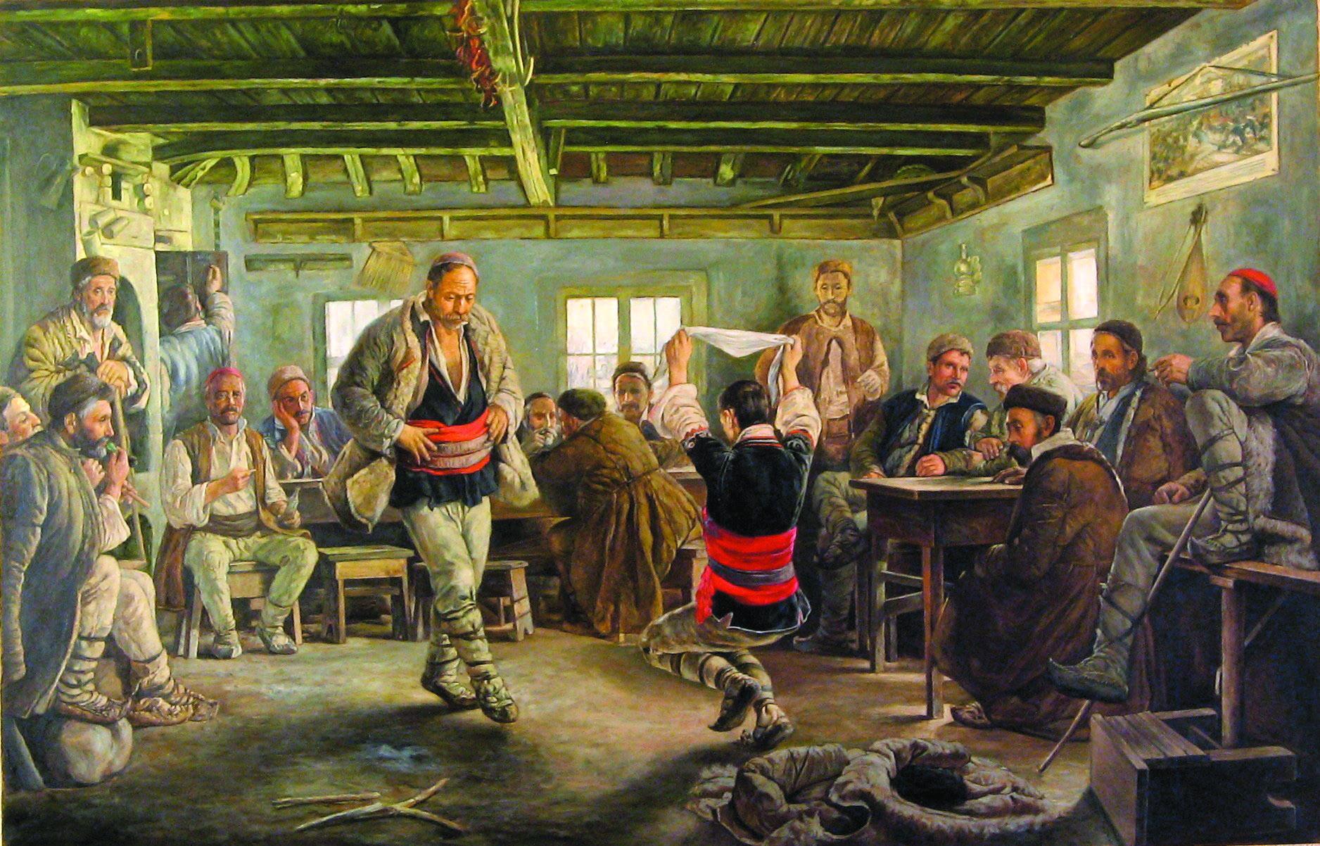 5 проблема на Югоизточна Европа