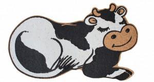 Как да направите вашето копи дойна крава?