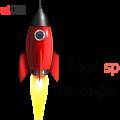 По-бърза скорост на зареждане на сайт