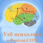 internet-psihologia
