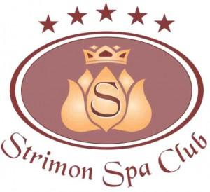 Популяризиране на здравните програми на хотел Стримон СПА клуб