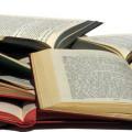 безплатни книги