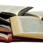 Топ 10 безплатни книги за Интернет маркетинг на български език за 2017 г.
