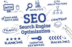 SEO Съвети: Оптимизация за търсачки. Най-добрите практики за 2016.