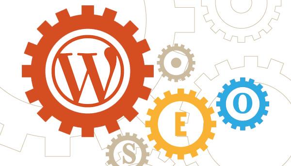 SEO за WordPress сайтове - SEO книгa за български сайтове