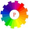 Цветова палитра