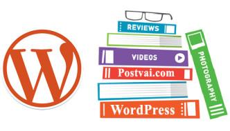 Как да създадете онлайн книга с WordPress?