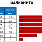 Колко са бойците на Ислямска държава в България?