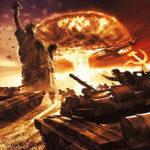 Съвременни концепции за война