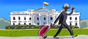 Провали ли се налагането на либерален капитализъм в България?