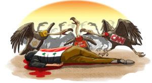 siria-media