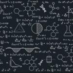 Основи на научните изследвания