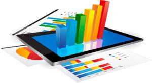 Скъпи ли са SEO услугите и защо трябва да са?